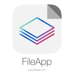 fileapp