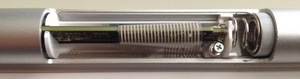 A1314 battery tube