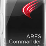 ARES Commender