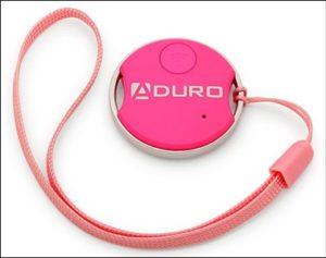 Aduro U SNAP SF45 Camera Shutter for iPhone