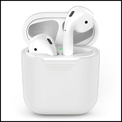 Right AirPod Not Working/Connecting? Here's the fix - iPhone