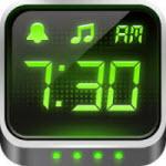 Alarmclock Pro