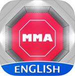 Amino MMA
