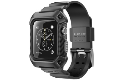SUPCASE [Unicorn Beetle Pro] apple watch case