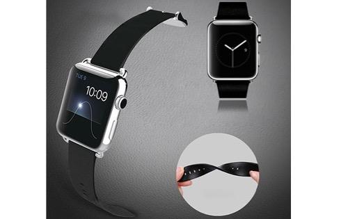 Baseus Apple Watch band