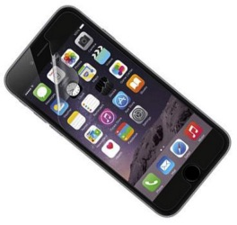 Belkin TrueClear iPhone 6 Screen Protector