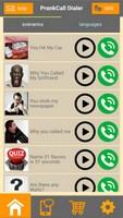Best Prank Calling Apps Prank Call Dialer