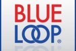 BlueLoop app for iphone ipad