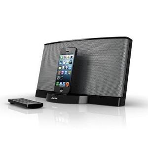 Bose SoundDock Series III iPhone Speaker Docks