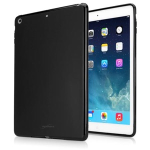 Boxwave Blackout iPad Air Case