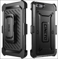 CINEYO iPhone 6s Plus Belt Clip Case