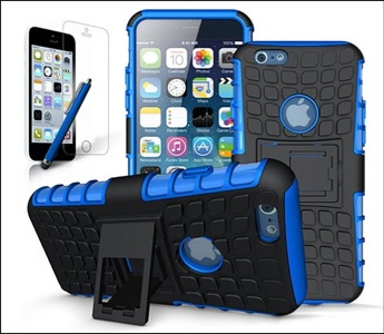 Cineyo Kickstand Case for iPhone 6s