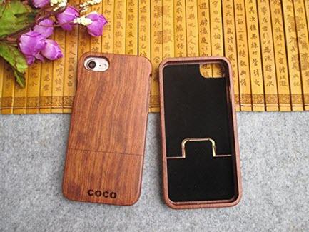 CoCo iPhone 7 case