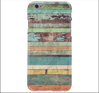 Designer Cases iPhone 6s Plus Case