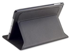 Devicewear Ridge iPad Air Slim Case