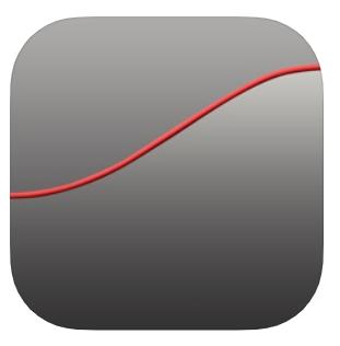 EQu App