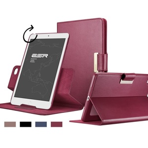 ESR Apple iPad mini 4 folio stand case