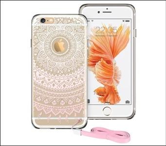 ESR iPhone 6s Plus Designer Case