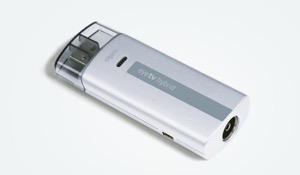 Elgato EyeTV Hybrid
