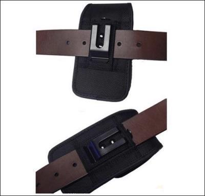 EpicDealz iPhone 6s Plus Belt Clip Case