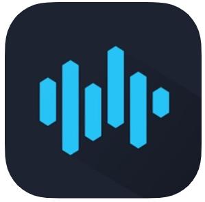 Equalier App
