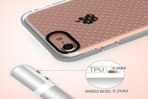 FYY Bumper Case for iPhone 7 Plus
