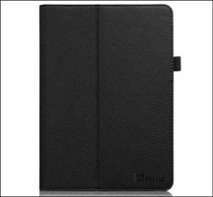 Finite Folio Case for iPad Pro 9.7 Inch