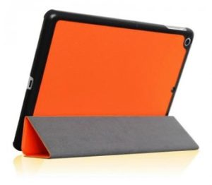 Fintie SmartShell for iPad Air