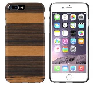 GolemGuard iPhone 7 plus case