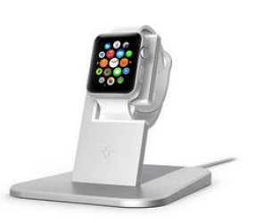 HiRise apple Watch Stand
