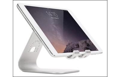 INI iPad Pro Stands