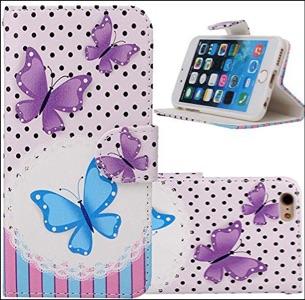 Kaseberry iPhone 6s Plus Designer Case