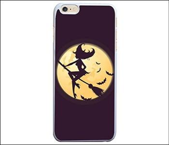 Lakaka iPhone 6s Plus Designer Case