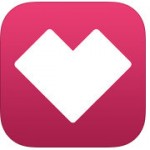 Life Period Tracker Menstrual Cycle Calendar app for iPhone