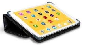 MoKo iPad Air Case Slim