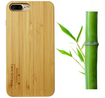 NeWisdom iPhone 7 case