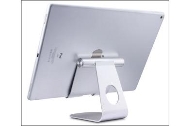 OMOTON iPad Pro Stand