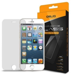 Obliq iPhone 6 Glass Screen Protector