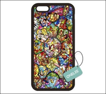 Onelee iPhone 6s Plus Designer Case