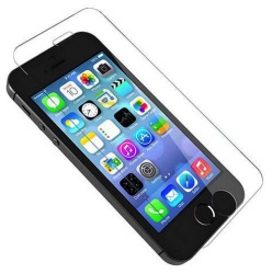 OtterBox iPhone 6 Screen Protector