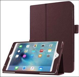 Peyou iPad Pro 9.7 Inch Folio Case