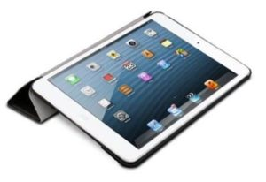 Photive Lightweight Smart Case for iPad Air