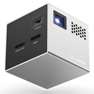 RIF6-cube-mobile-projector