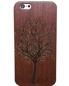 Saler Lee iPhone 7 case