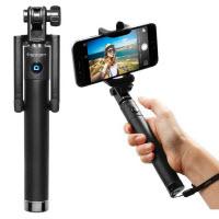 Spigen Selfie Sticks