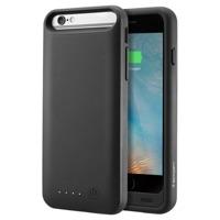 Spigen Volt Pack Battery Case