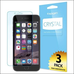 Spigen iPhone 6 and 6s Screen Protector