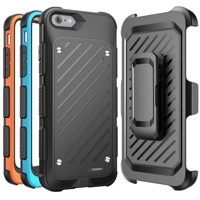 Supcase Beetle Power Battery Case
