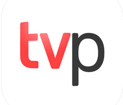 TVPlayer app