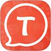 Tango iPhone App Icon